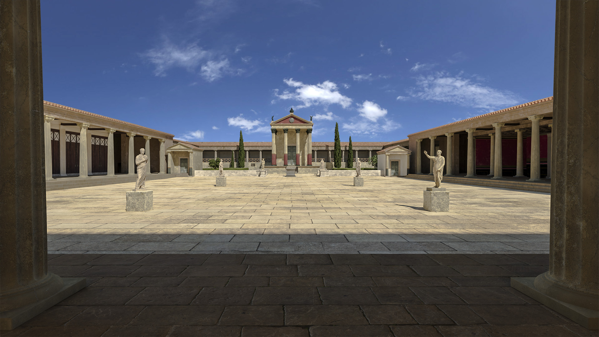 Museus